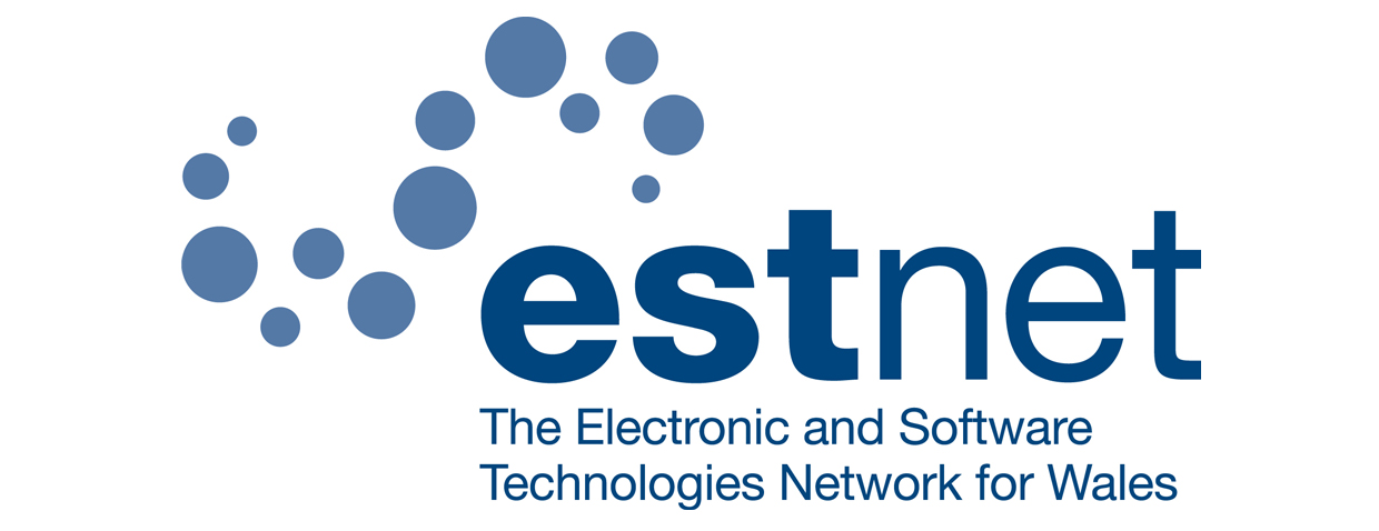 ESTnet - Space Technologies Exhibition