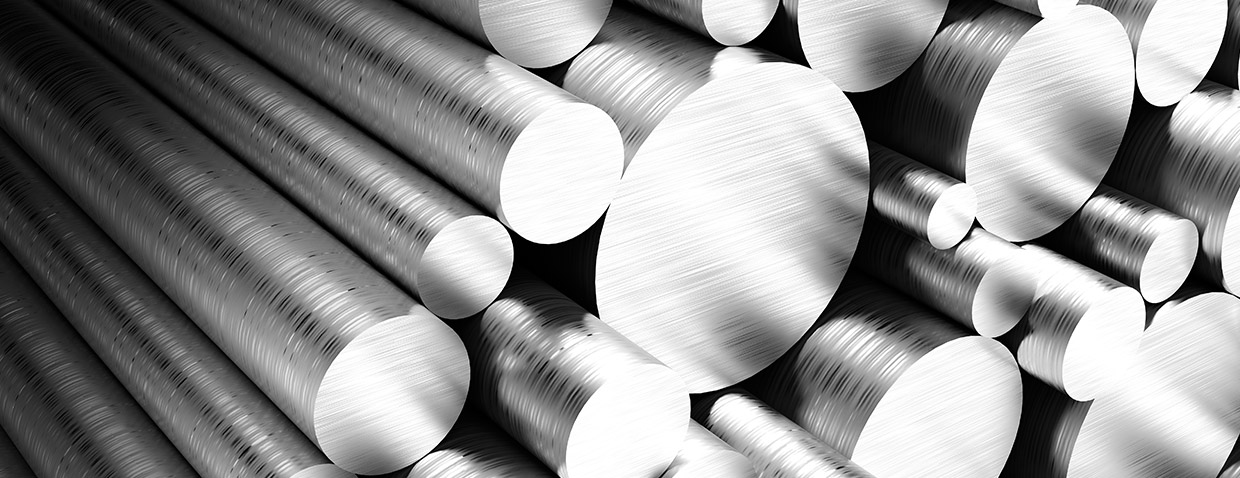 METaL - Process Evolution in the Steel Industry