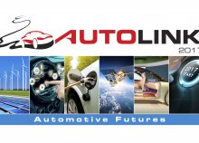 Autolink 2017 - Automotive Futures