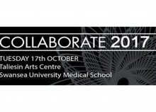 Collaborate 2017