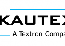 ASTUTE 2020's collaboration with Kautex Textron into liquid flow patterns through micro nozzles