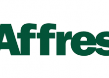Having successfully collaborated with ASTUTE during the 2010 – 2015 funding phase, Affresol continues to strive for improvements within the company