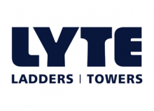 ASTUTE 2020's collaboration with Lyte Industries (Wales) one of the few companies still manufacturing access equipment such as ladders in the UK
