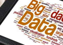 Big Data: The Opportunities