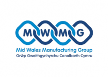MWMG: SME Manufacturing Support
