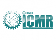 17th International Conference in Manufacturing Research