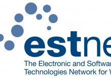 ESTnet - Factory of the Future: Series 3