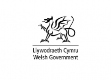 Welsh Government - Future-proofing Toolkit