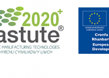 ASTUTE 2020 £4m Research Funding Boost for Welsh Manufacturing Sector