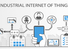 The Confusing Topic of the Internet of Things: Understanding what it is and what benefits it brings to Manufacturing