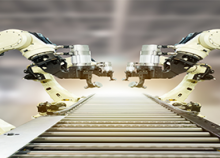 Lockdown to Recovery: The benefits of Incorporating Robotics into Manufacturing