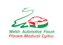 Welsh Automotive Forum: Autolink - Vehicle Production Outlook Update by Autoanalysis