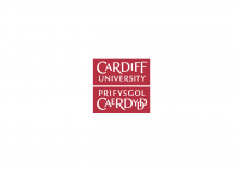 Cardiff University - Unlocking the Potential of Blockchain