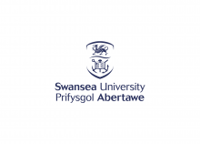 Swansea University - Collaborate 2020