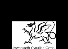 Welsh Government - Succeeding in China: How to Mitigate Intellectual Property