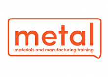 Funded training available from Swansea University METaL Project.