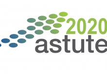 Join the ASTUTE 2020 Team - Project Assistant / Project Officer Advanced Materials Technology (Polymers and Composites)