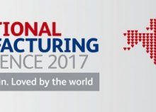 EEF National Manufacturing Conference 2017