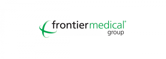 ASTUTE 2020's collaboration with Frontier Medical Group exploring the development of methodologies for enhanced and sustainable competitiveness in injection moulding