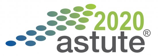 Join the ASTUTE 2020 Team - Project Officer