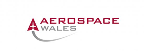 Aerospace Wales Forum Autumn Newsletter 2017