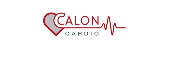 ASTUTE 2020 collaboration with Calon Cardio-Technology Ltd. will enable clinical trials in the UK's first Ventricular Assist Device