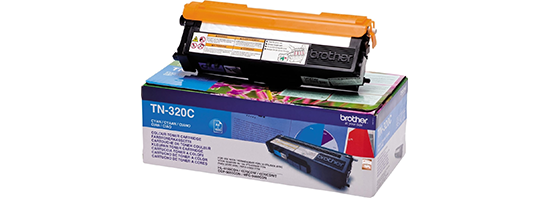 Brother Industries (U.K.) Ltd. Introduces Toner Cartridges Produced Using Recycled Materials from End-Of-Life Products Thanks to Industry-Academia Collaboration