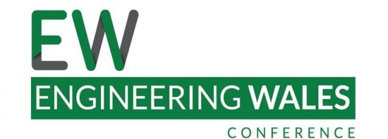 Engineering Wales Conference 2017