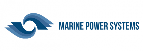 ASTUTE 2020 in collaboration with Marine Power Systems Ltd. on their clean, Reliable and Affordable Wave Power Technology