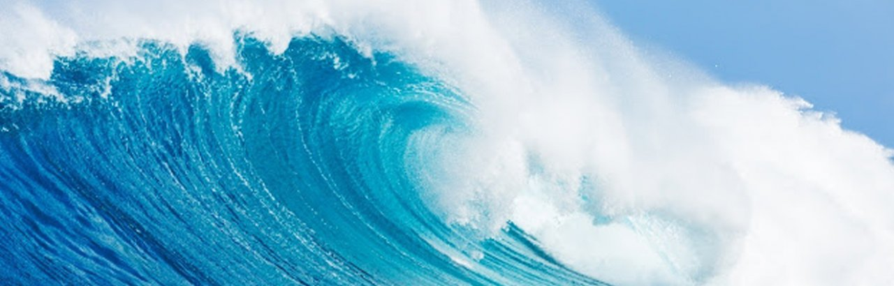 Image: An Investigation into the Components of a Wave Energy Converter