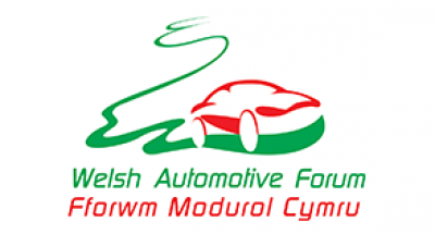 Image: Welsh Automotive Forum: Autolink - Vehicle Production Outlook Update by Autoanalysis