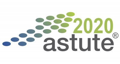 Image: Join the ASTUTE 2020 Team