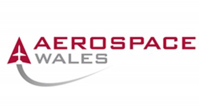 Image: Aerospace Wales Forum Autumn Newsletter 2017