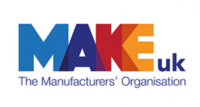 Image: MAKE UK: Manufacturing Awards 2021