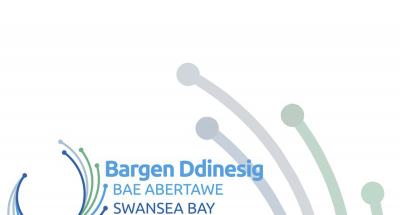 Image: Swansea Bay City Deal Launch