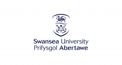 Image: Swansea University - Collaborate 2020