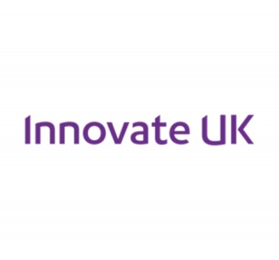 Image: Innovate UK Briefing - Manufacturing & Materials and Infrastructure Systems Competitions Briefing