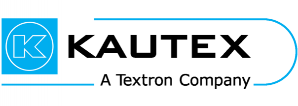 Image: ASTUTE 2020's collaboration with Kautex Textron into liquid flow patterns through micro nozzles