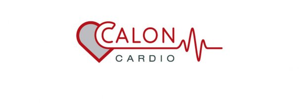 Image: ASTUTE 2020 collaboration with Calon Cardio-Technology Ltd. will enable clinical trials in the UK's first Ventricular Assist Device
