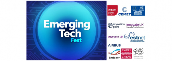 Image: Emerging Tech Fest