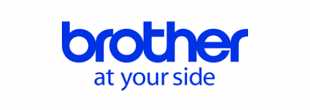 Image: Brother Industries (U.K.) Ltd. Launches Toner Cartridges Produced Using Recycled Plastics Thanks to Industry-Academia Collaboration
