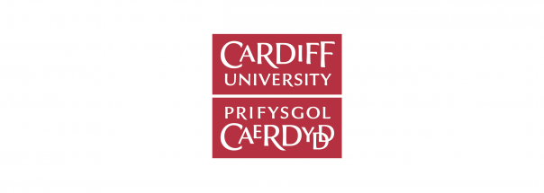Image: Cardiff University - Unlocking the Potential of Blockchain