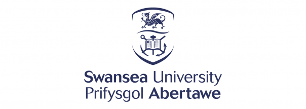Image: Swansea University: LINC - The Circular Economy