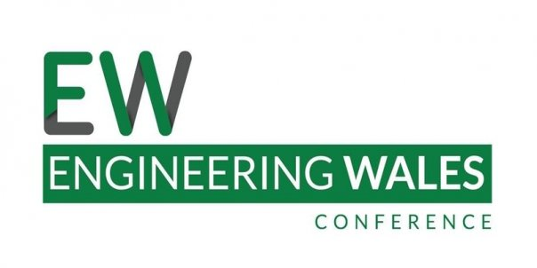 Image: Engineering Wales Conference 2017